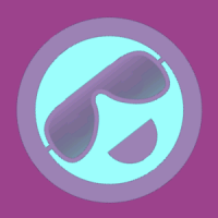 turtlesmoke