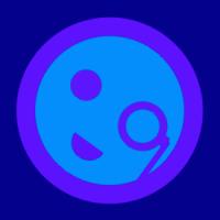 Sqratch_wax