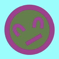 BrittneeOKC