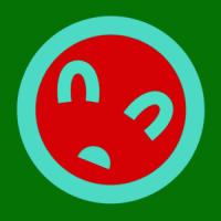 Anoolio
