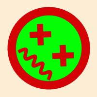 vadim3
