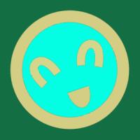 paulahs