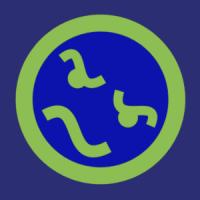 frungillobride