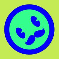 ecsescilla