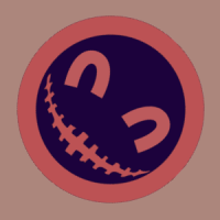 mockingbird_j