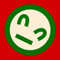 skidmanintx