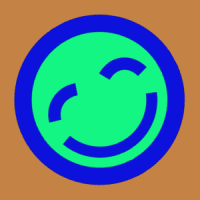OProm