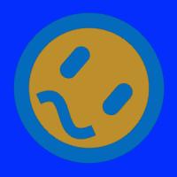 hypnotist1