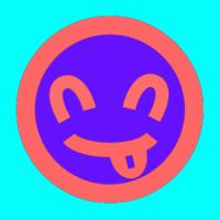 goofygoofbot