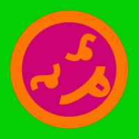 ВестаSwan