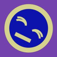 coznefx