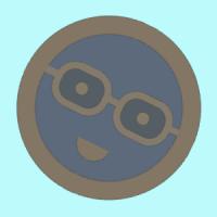 mrocean