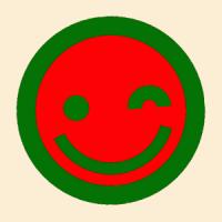 gmfgal2