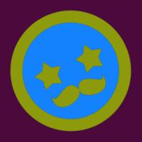 taobaolu