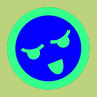 tegaor