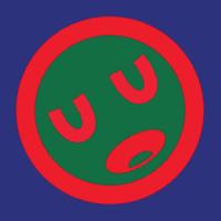 vadala