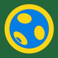 pjamese