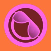petervt