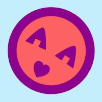 andysongtn1