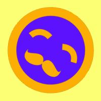 joislobo88