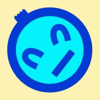mhagaman