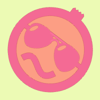 Barbdnprn
