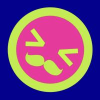 catalystium