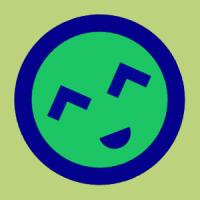 skidrowe1