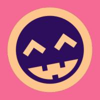 pixelwiz