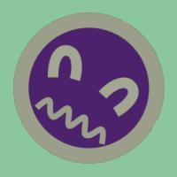 mrosera