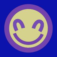 impalakrzy