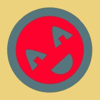 yleecoyote