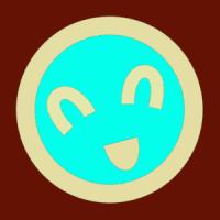 dion1