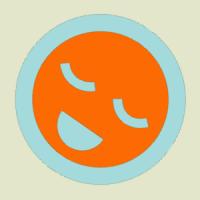 jashikino