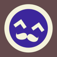 daqman