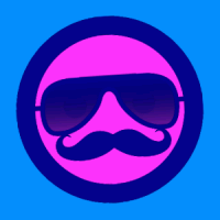 eems_developer