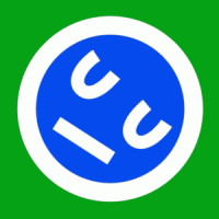 unclecheeb
