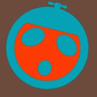 tribibian