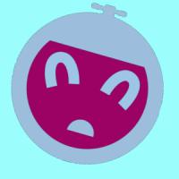 LAPISTOL (BR1)
