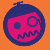 rachabot