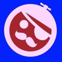jendelfierro
