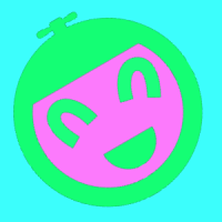 pablogranito
