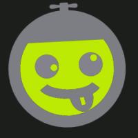greenbud