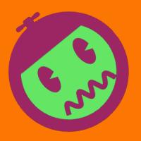 guacamolly