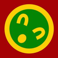 sarsilver