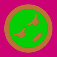Icyriver