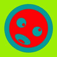 bobinwi1