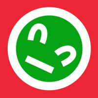 hansmoleman007