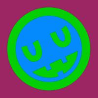 jsilva2