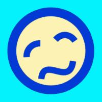 dalmas1